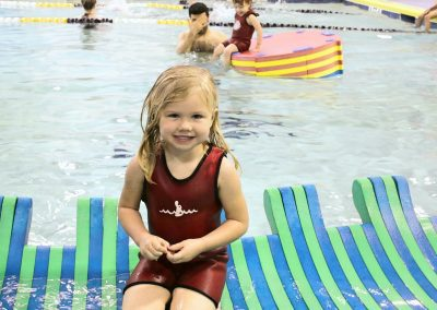 Fun Groups - SwimKids of Georgia (5)